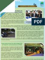 Boletín Notas Turísticas No 1 ENERO FEBRERO (2)
