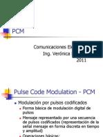 PCM.ppt