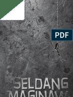 SELDANG MAGINAW