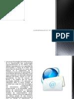 Documento Power Point 1.pptx