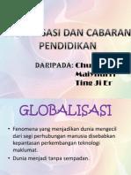 pendidikan_globalisasi