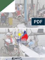 Sailability Philippines08Q1