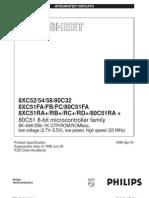 p87c52sbpn