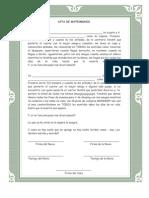 63631060 Acta de Matrimonio Broma