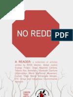 No Redd Reader 1