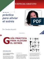 Guia Practica Para Aliviar El Estres 6a Edicion