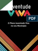 JuventudeViva Guia 07022013