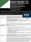 DSP Blackrock rajeev gandhi equity saving scheme (RGESS)