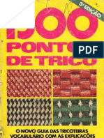1300pontosdetrico-110427082758-phpapp02.pdf