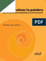democratizar-la-palabra-ALAI.pdf