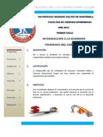 PROGRAMA INTRODUCCION A LA ECONOMÃ A (1)