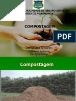 2_Compostagem