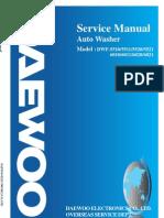 DWF-61106610
