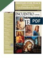Encuentro Con El Verdadero Jesus-pplp