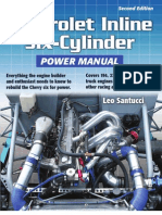 Inlinesecondedition_sample Power Manual
