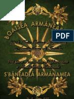 Boatsea Armâneascâ 3-2011