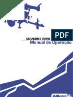 MANUAL DE OPERAÇÃO TORRE Allight[1].pdf