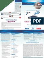 Brochure Vehicle Body Engg