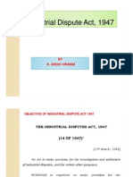 industrial & Factories acts.pdf