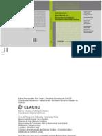 Barbero en Richard_En Torno a Los Estudios Culturales. Localidades, Trayectorias y Disputas_BB.pdf