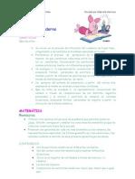 Proy2010 Mi Primer Cuaderno