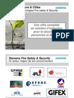 Presentation SIEMENS PDF Sinorix H2O Jet 2012