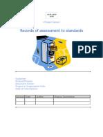 4.2 Low Voltage Directive Assessment