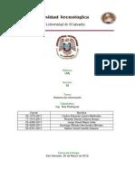 Sistema de Informacion(1)