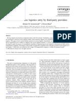 wx1.pdf