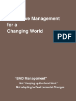 Manager is what.ppt