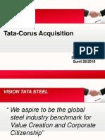 Tata Corus (1)