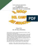 Il gioco del campo dei miracoli.pdf