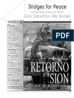 ElRetornoaSion