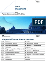 L 3 - Investment Management Incl. Solutions 2012