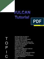 vulcantut01-110221214800-phpapp01
