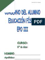 CUADERNO Ed. Fisica.pdf