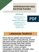 Presentasi KMB efusi-2
