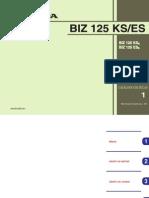 BIZ - 125 KS-ES_(06)_Português