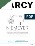 Darcy Niemeyer 1