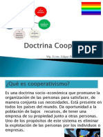 1Doctrina Cooperativa