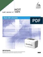 Canon HP 1028.pdf