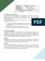 MANUAL DE BUENAS PRÁCTICAS DE MANIPULACIÓN DE ALIMENTOS