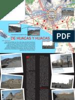 Generaccion Edicion 64 Turismo 181 HUACAS de LIMA[1]