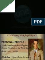 Elpidio Q.