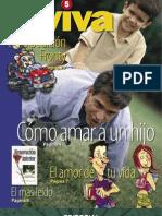 29 Revista Letra Viva 28 p