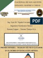 Modelo Geoestadistico.pdf