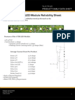 T6-6LED Data Sheet