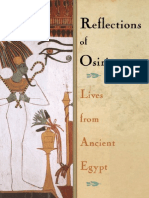 76543571 Reflections Osiris