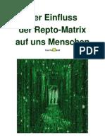 Erdl-Franz-Der-Einfluß-der-Repto-Matrix-auf-uns-Menschen