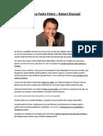 Padre Rico Padre Pobre.pdf